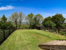 Foxglove Cottage - South Wales - 1076682 - thumbnail photo 16