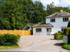 Bellman Cottage - Lake District - 1076692 - thumbnail photo 7