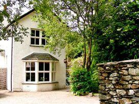 Stone Beck - Lake District - 1076699 - thumbnail photo 1