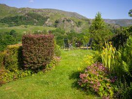 Kentmere Fell Views - Lake District - 1076710 - thumbnail photo 46