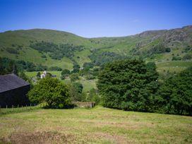 Kentmere Fell Views - Lake District - 1076710 - thumbnail photo 47
