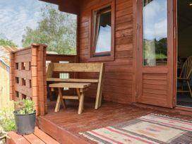 The Cabin, Lowley Brook Farm - Cornwall - 1076711 - thumbnail photo 2