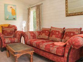 The Cabin, Lowley Brook Farm - Cornwall - 1076711 - thumbnail photo 4
