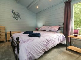 The Cabin, Lowley Brook Farm - Cornwall - 1076711 - thumbnail photo 8