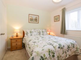 Clematis House - Dorset - 1076739 - thumbnail photo 17
