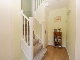 Clematis House - Dorset - 1076739 - thumbnail photo 22