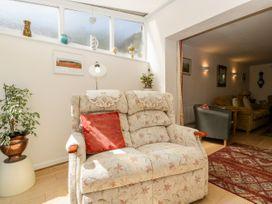 Clematis House - Dorset - 1076739 - thumbnail photo 12