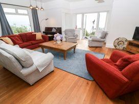 Penmarth House - Cornwall - 1076744 - thumbnail photo 4