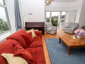 Penmarth House - Cornwall - 1076744 - thumbnail photo 8