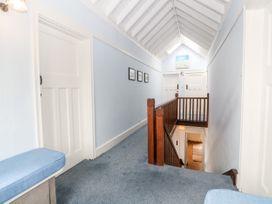 Penmarth House - Cornwall - 1076744 - thumbnail photo 27