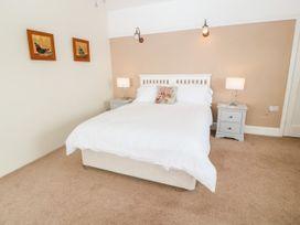 Penmarth House - Cornwall - 1076744 - thumbnail photo 29