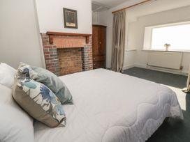 Penmarth House - Cornwall - 1076744 - thumbnail photo 33