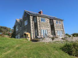 Penmarth House - Cornwall - 1076744 - thumbnail photo 37