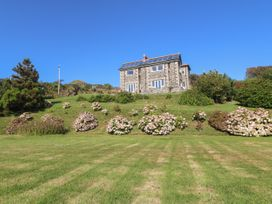 Penmarth House - Cornwall - 1076744 - thumbnail photo 1