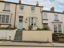 5 Seymour Hill Terrace - North Yorkshire (incl. Whitby) - 1076745 - thumbnail photo 1