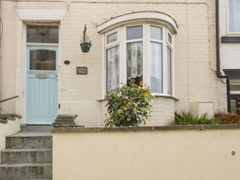 5 Seymour Hill Terrace - North Yorkshire (incl. Whitby) - 1076745 - thumbnail photo 2