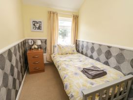5 Seymour Hill Terrace - North Yorkshire (incl. Whitby) - 1076745 - thumbnail photo 15