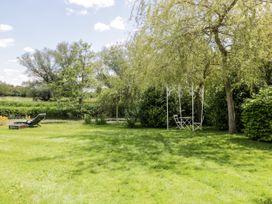 The River House Avon Valley Stonehenge - Somerset & Wiltshire - 1076792 - thumbnail photo 31