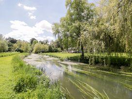 The River House Avon Valley Stonehenge - Somerset & Wiltshire - 1076792 - thumbnail photo 39