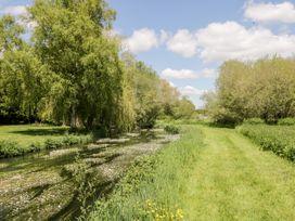 The River House Avon Valley Stonehenge - Somerset & Wiltshire - 1076792 - thumbnail photo 40