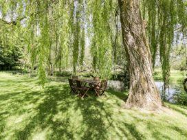 The River House Avon Valley Stonehenge - Somerset & Wiltshire - 1076792 - thumbnail photo 41