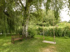The River House Avon Valley Stonehenge - Somerset & Wiltshire - 1076792 - thumbnail photo 46