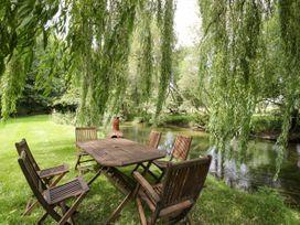 The River House Avon Valley Stonehenge - Somerset & Wiltshire - 1076792 - thumbnail photo 48