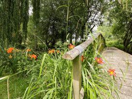 The River House Avon Valley Stonehenge - Somerset & Wiltshire - 1076792 - thumbnail photo 50