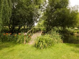 The River House Avon Valley Stonehenge - Somerset & Wiltshire - 1076792 - thumbnail photo 51