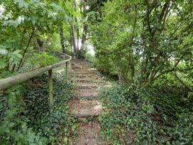The River House Avon Valley Stonehenge - Somerset & Wiltshire - 1076792 - thumbnail photo 55