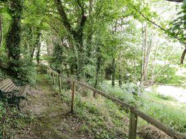 The River House Avon Valley Stonehenge - Somerset & Wiltshire - 1076792 - thumbnail photo 56
