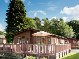 Thirlmere Lodge - Lake District - 1076799 - thumbnail photo 1