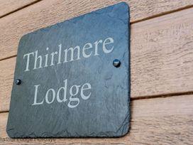 Thirlmere Lodge - Lake District - 1076799 - thumbnail photo 11