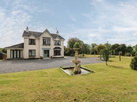 Maura's Home - County Wexford - 1076807 - thumbnail photo 1