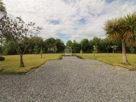 Maura's Home - County Wexford - 1076807 - thumbnail photo 18
