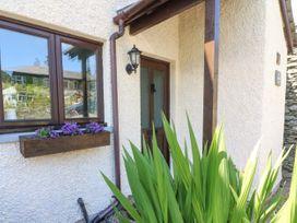 20 Abbots Vue - Lake District - 1076822 - thumbnail photo 2