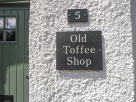 Old Toffee Shop - Lake District - 1076837 - thumbnail photo 2