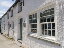 Old Toffee Shop - Lake District - 1076837 - thumbnail photo 28