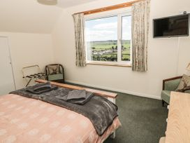 Rose Bank - Northumberland - 1076861 - thumbnail photo 15