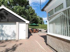 Rose Bank - Northumberland - 1076861 - thumbnail photo 31