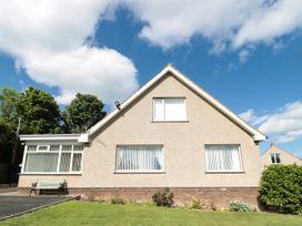 Rose Bank - Northumberland - 1076861 - thumbnail photo 34