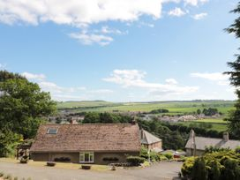 Rose Bank - Northumberland - 1076861 - thumbnail photo 35