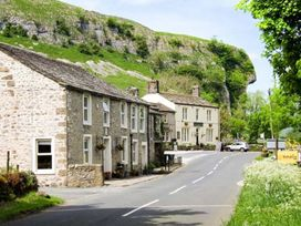 Anglers Cottage - Yorkshire Dales - 1076871 - thumbnail photo 2