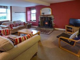 Anglers Cottage - Yorkshire Dales - 1076871 - thumbnail photo 3