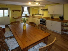 Anglers Cottage - Yorkshire Dales - 1076871 - thumbnail photo 5