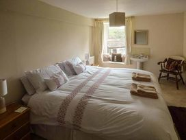 Anglers Cottage - Yorkshire Dales - 1076871 - thumbnail photo 6