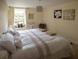 Anglers Cottage - Yorkshire Dales - 1076871 - thumbnail photo 7