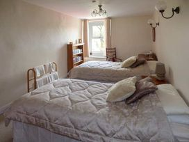 Anglers Cottage - Yorkshire Dales - 1076871 - thumbnail photo 9