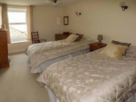 Anglers Cottage - Yorkshire Dales - 1076871 - thumbnail photo 10