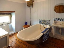 Anglers Cottage - Yorkshire Dales - 1076871 - thumbnail photo 13